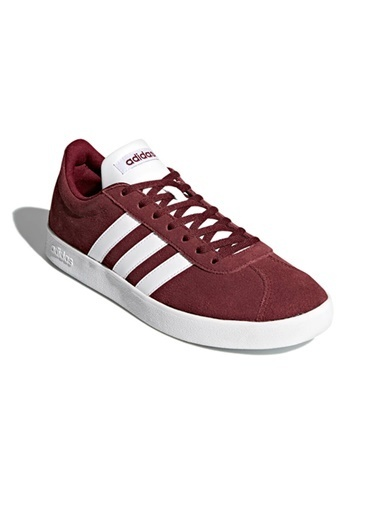 adidas Sneakers Bordo